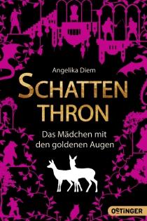 schattenthron-das-maedchen-mit-den-goldenen-augen_9783841500915.jpg